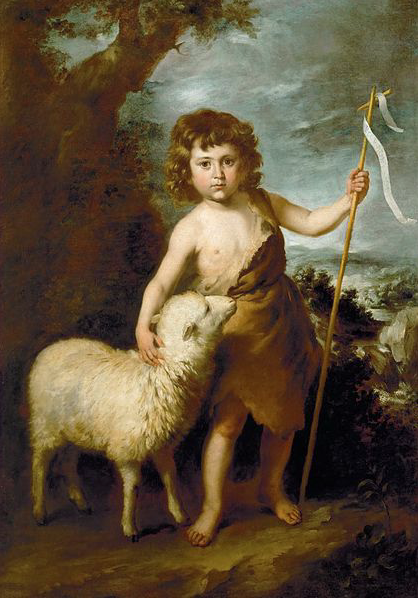 st-john-the-baptist-as-a-child-by-bartolomc3a9-esteban-murillo-circa-1650-1.png